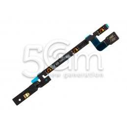 Tasto Accensione + Volume Flat Cable Huawei Mate 2