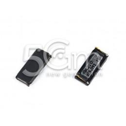 Huawei U8650 Buzzer/Loud-Speaker