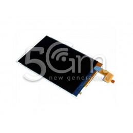 Display Huawei U8650