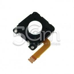 PSP Go Joystick Flex Cable