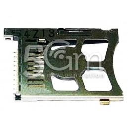 PSP 2000 Memory Card Reader