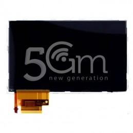 PSP 2000 Display
