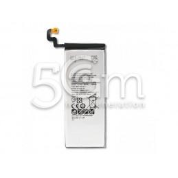 Battery Samsung SM-N920 Galaxy Note 5