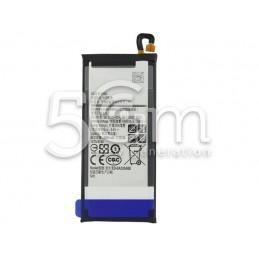 Batteria Samsung SM-A520F Galaxy 5 2017 No Logo