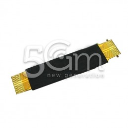 Flex Cable Ps Vita