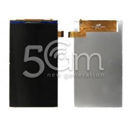 Display Huawei Ascend Y610