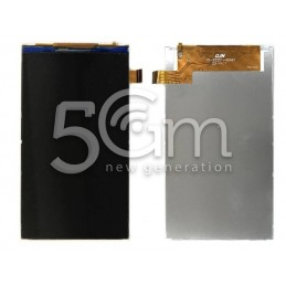 Huawei Ascend Y610 Display
