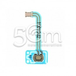 Tasto Start Flex Cable Ps Vita