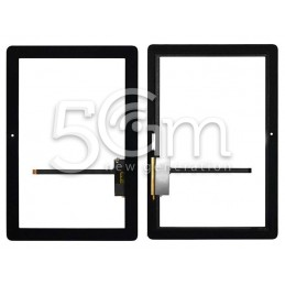 Touch Screen Nero Huawei Mediapad 10 Link