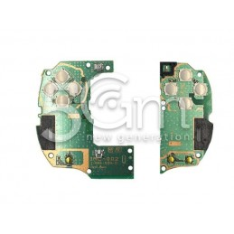 PCB Board Destra PS Vita