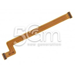 Huawei Ascend Mate7 Motherboard Flex Cable