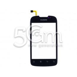 Touch Screen Huawei U 8650