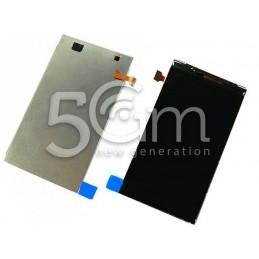 Huawei Y530 Display