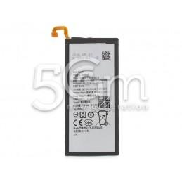 Battery Samsung SM-C5000 Galaxy C5 No Logo