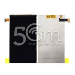 Display Huawei G630