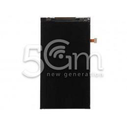 Display Huawei G730