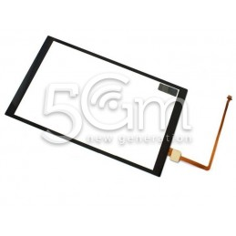 Huawei Mediapad M1 Black Touch Screen