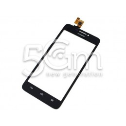 Touch Screen Nero Huawei Ascend G630
