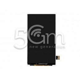 Huawei Ascend Y520 Display