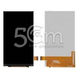 Huawei Ascend Y511 Display