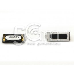 Huawei Ascend P1 Speaker