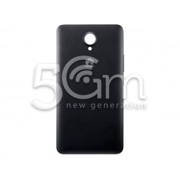 Huawei Y635 Black Back Cover