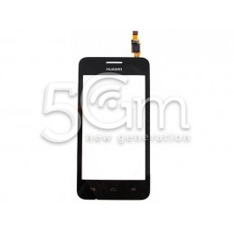 Touch Screen Bianco Samsung SM-G355 Core 2