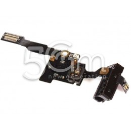 Huawei Ascend P8 Audio Jack + Sensor Flex Cable