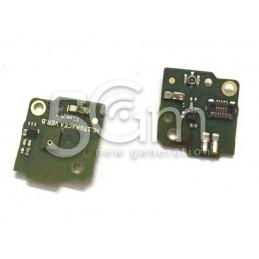 Small Board Huawei Ascend P8