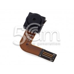 Huawei Ascend P8 Front Camera Flex Cable