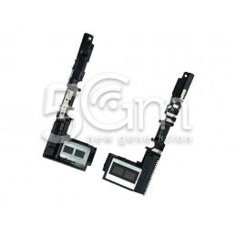 Huawei Ascend P7 Ringer + Antenna