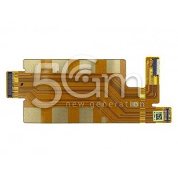 Flat Cable Main Board HTC Desire 500