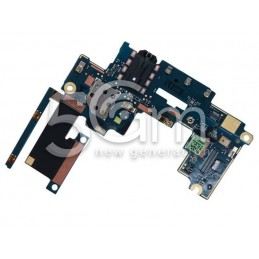 Flat Cable Main Board HTC One M7
