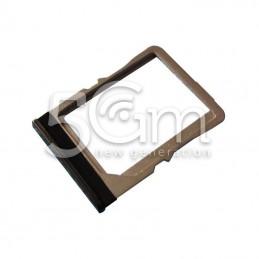 Supporto Sim Card HTC One Mini