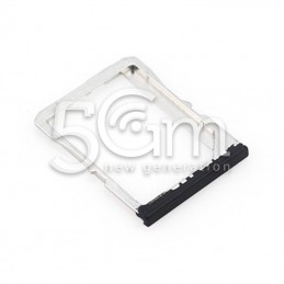 Supporto Sim Card HTC One M7