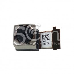 Camera Posteriore HTC Desire 300