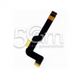 Flat Cable HTC Desire 601