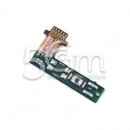 Accensione Flat Cable HTC One Mini 2