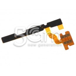 Accensione + Volume Flat Cable Huawei G630