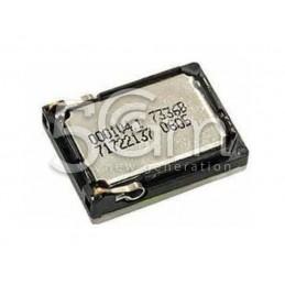 Huawei Y300 Ringer