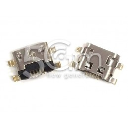 Huawei Y300 Charging Connector