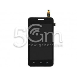 Display Touch Nero + Frame Huawei Y330