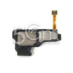 Buzzer Huawei P10 Plus
