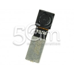 Fotocamera Frontale Flat Cable Huawei Y530