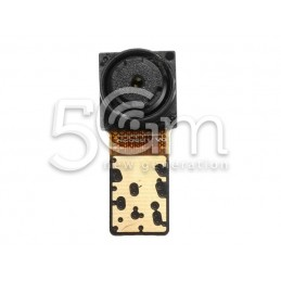 Huawei G7 Front Camera Flex Cable