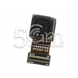 Huawei G7 Rear Camera Flex Cable