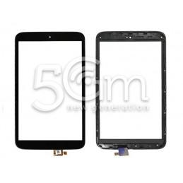 Touch Screen Nero Vodafone Smart Tab 4G