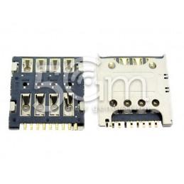 Huawei G630-G750 Sim Card Reader