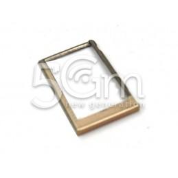 Supporto SIm Card HTC One Mini 2