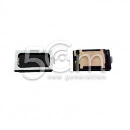 Altoparlante HTC Desire 516